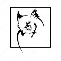 5939041fa654e_images-3.jpg